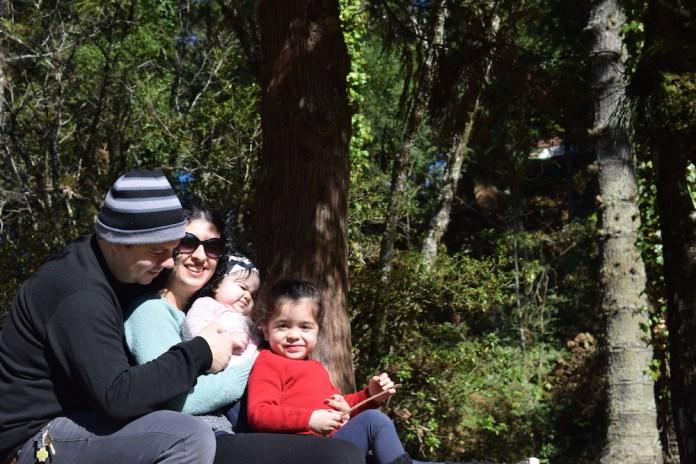 viagem-com-criancas-ferias-em-familia