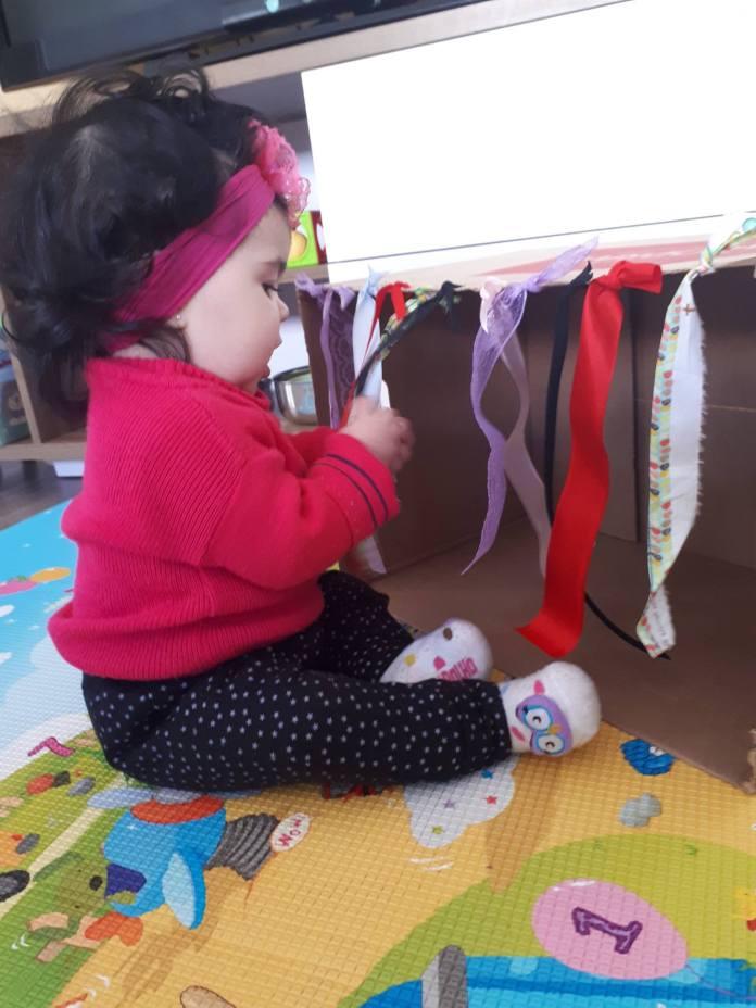 atividades-bebe-7-meses