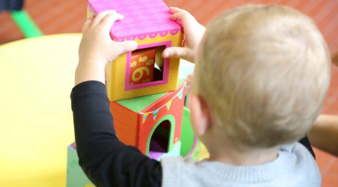 brincadeira-educacao-criancas