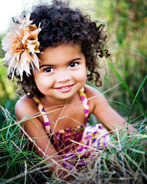 cabelo-cacheado-infantil-menina-