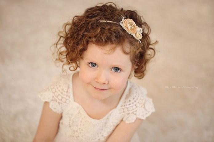 cabelo-cacheado-menina