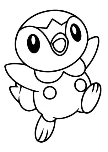 desenhos-para-colorir-pokemon