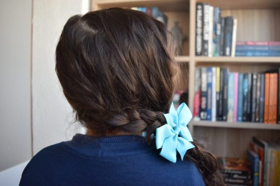 dica-de-penteado-menina