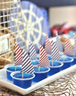 festa-infantil-marinheiro