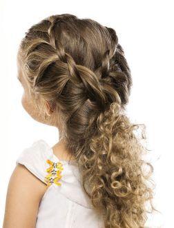 imagem: penteados para cabelos