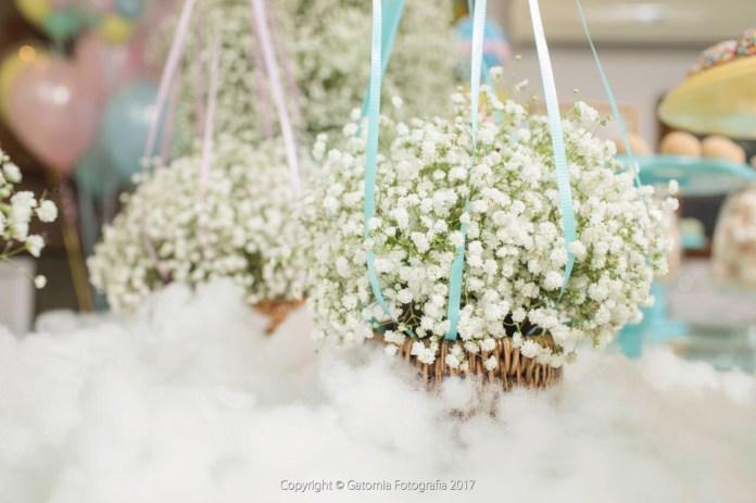 cha-de-bebe-revelacao-flores