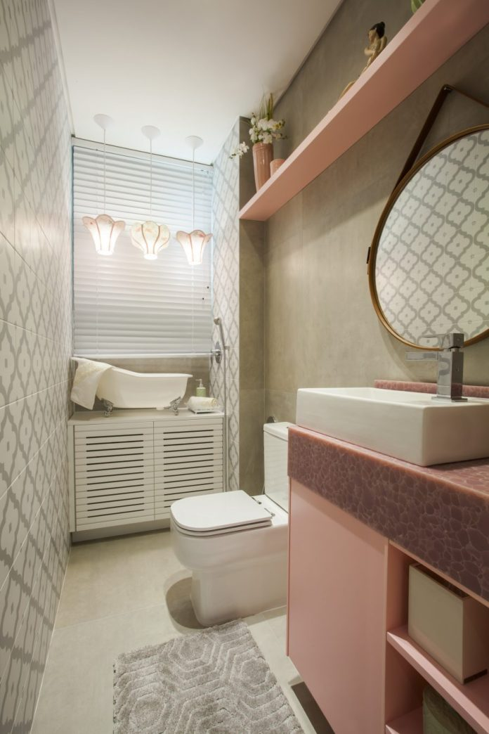 decoracao-banheiro-bebe-banho-bebe