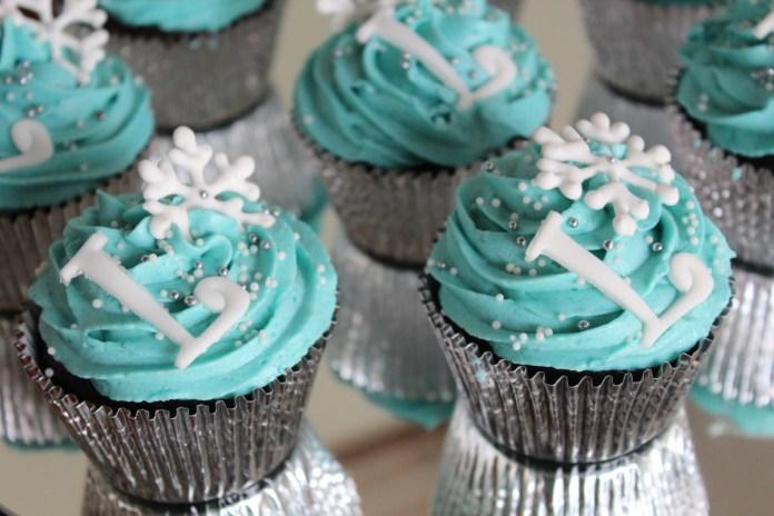 lembrancinhas-frozen-cupcake-frozen-cupcake