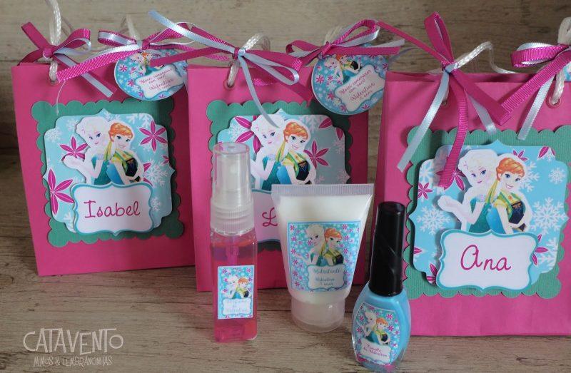 lembrancinhas-frozen-kit-beleza