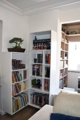 organizacao-livros