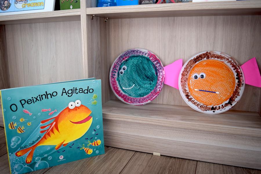 atividade-infantil-com-livros