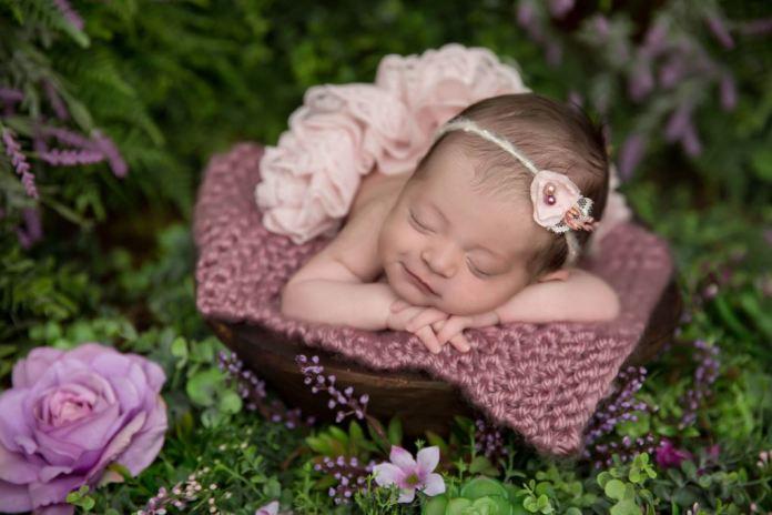 dicas-de-ensaio-newborn