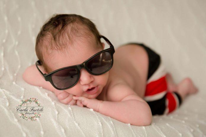dicas-de-fotos-para-ensaio-newborn