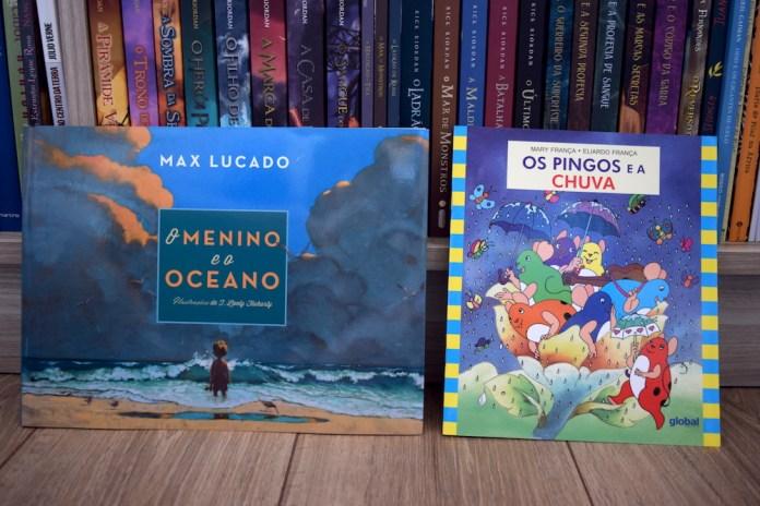 livro-infantil-sobre-oceano-e-chuvas