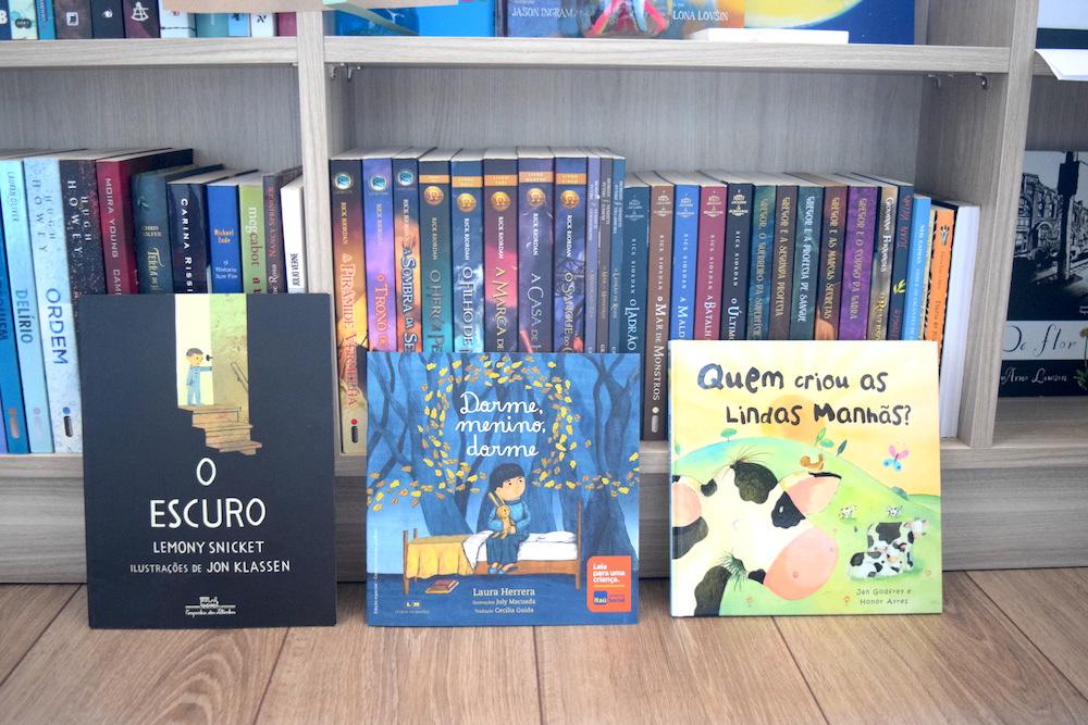 livros-infantis-sobre-dia-e-noite