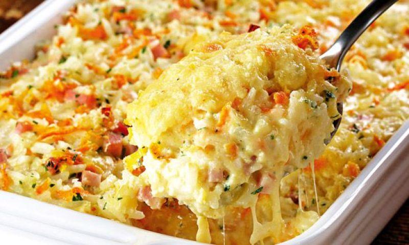 receita-arroz-de-forno-cremoso-natal