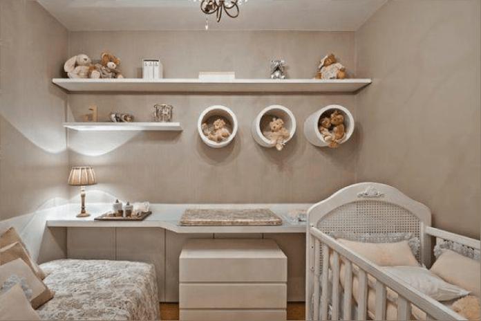 quarto-de-bebe-prateleiras