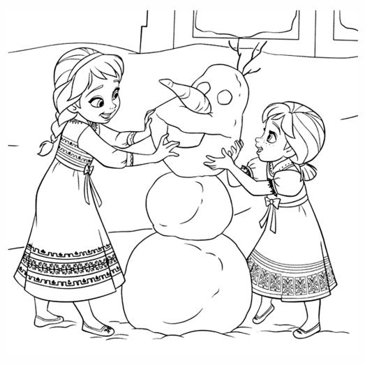 desenhos-para-colorir-anna-e-elsa-criancas