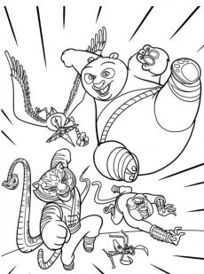desenhos-para-colorir-kung-fu-panda-762x1024