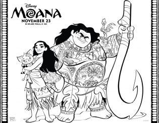 desenhos-para-colorir-moana-1