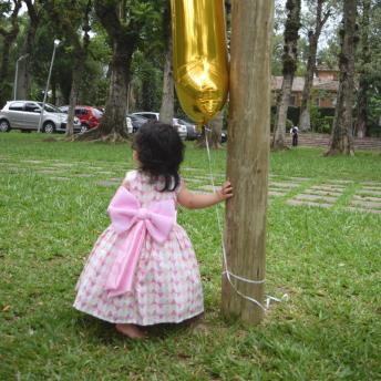 festa-infantil-vestido