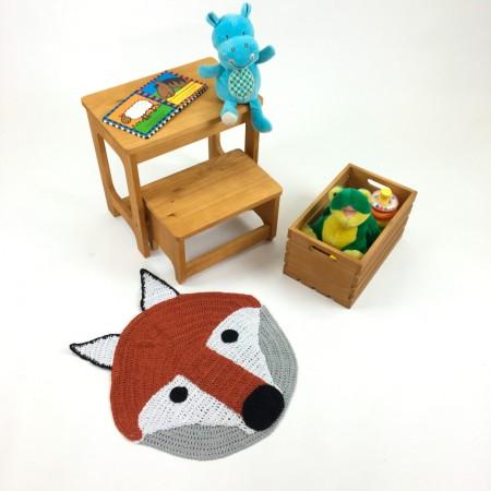 banco-quarto-infantil-montessori