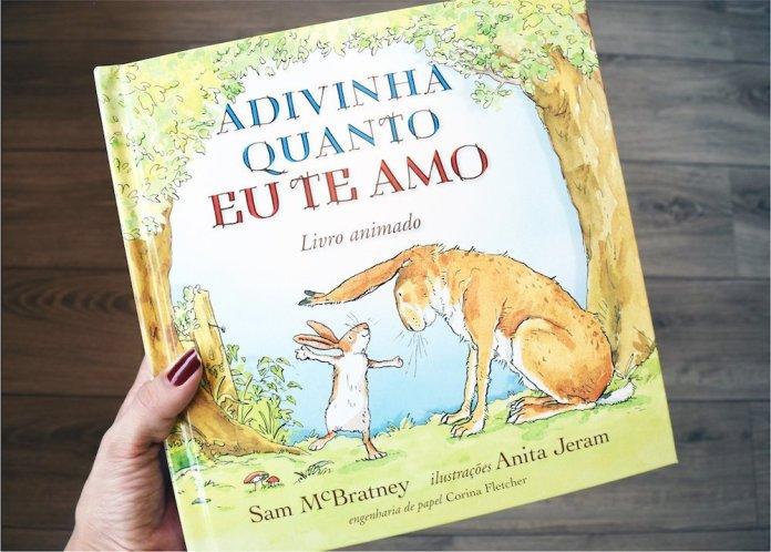 livro-infantil-adivinha-o-quanto-eu-te-amo