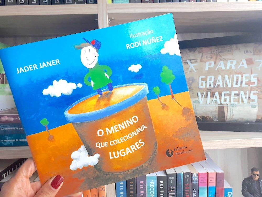 livro-infantil-o-menino-que-colecionava-lugares