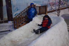 neve-snowland-canela-e-gramado