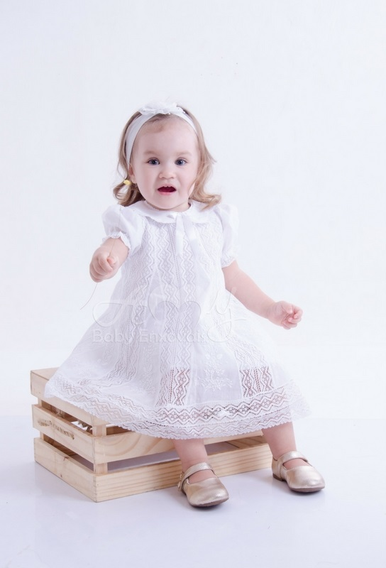 rendaparaiba-vestidos-infantil