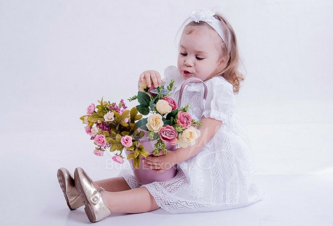 vestido-infantil-paraíba-