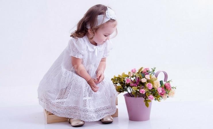vestido-infantil-vestido-renda-paraiba-