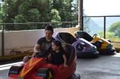 viagem-com-criancas-alpen-park