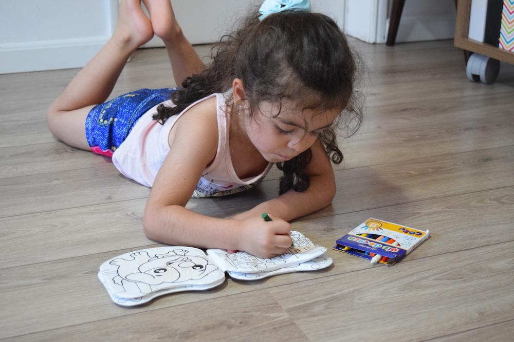 brinquedos-infantis-pintura