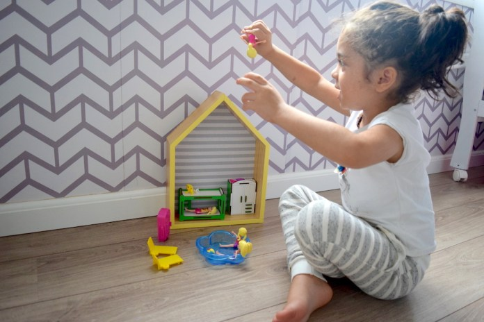 brinquedos-infantis