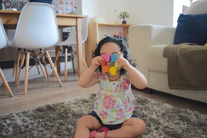 arco-iris- brinquedos-de-madeira