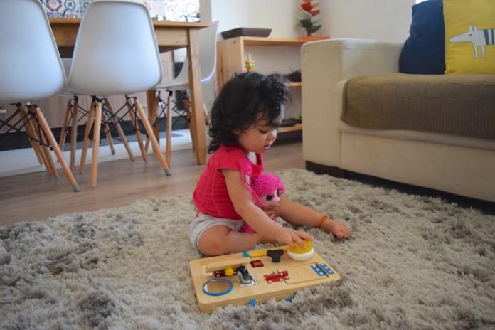 brinquedos-educativos-acima-de-1-ano