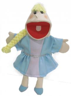 fantoche-rapunzel