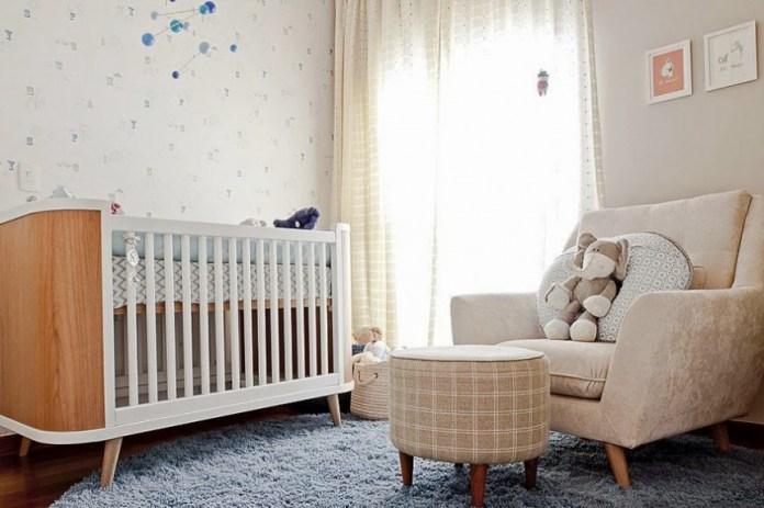 quarto-de-bebe-neutro