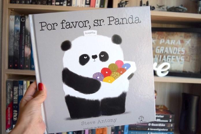 dica-de-livros-para-bebes
