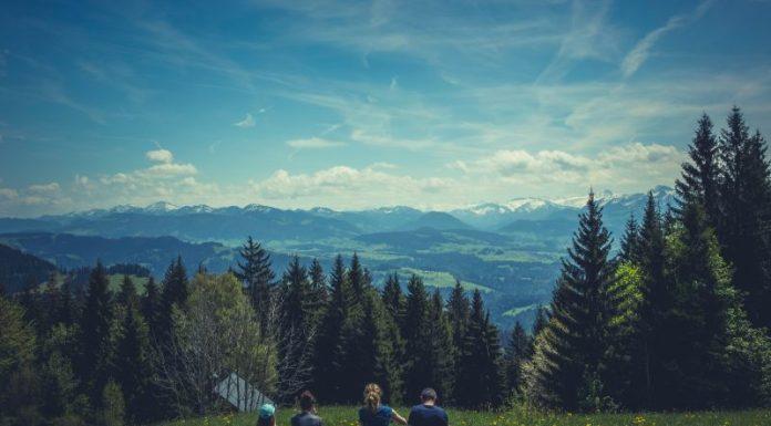 8 dicas para melhorar o relacionamento entre pais e filhos