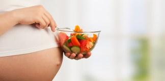 dicas sobre anemia na gravidez