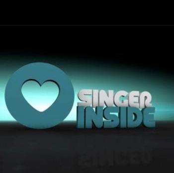 Singer quadrato