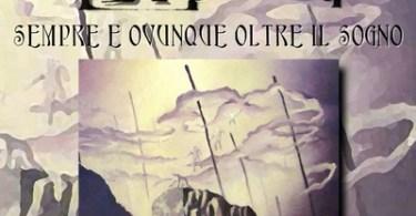 Cover album_ Pandora_sempreeovunqueoltreilsogno