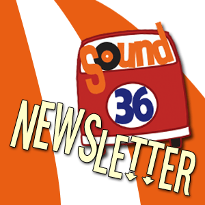 Newsletter SOund36
