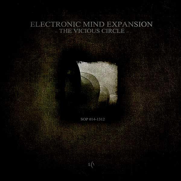 EME -The Vicious Circle on Spirit of Progress