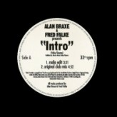 Alan Braxe & Fred Falke – Intro