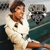 Estelle feat. Kanye West – American boy
