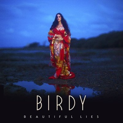 Birdy-beautiful lies
