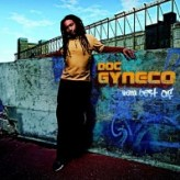 Doc Gynéco – Menu best of